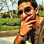 Avatar for Mohamed Rachidi