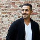Avatar for Jeremie Habib