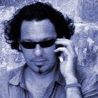 Eric Nadalin