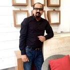 Dr. Pramod Dhembare