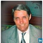 Kjell O. Nelson, III