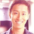 Avatar for Lee Junwen