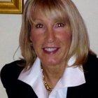 Simone Adams, MBA