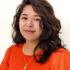 Sofia Alexandra Diez