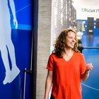 Avatar for Francesca Behling