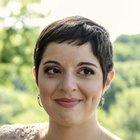Annie DiAntonio