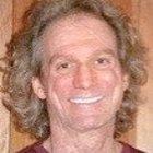 Gregory Hoffman
