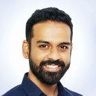 Avatar for Sriram Chandrasekaran