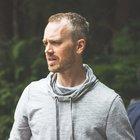 Avatar for Jeremy Wiebe
