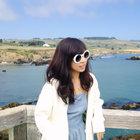 Avatar for Livia Zhang