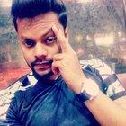 Avatar for Saurabh Jaiswal