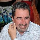 Martin Redmond