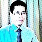 Minh Bui