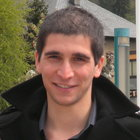 Michel Sassano