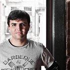 Adrian Avendano Monterrubio