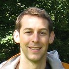 Eric Kontargyris
