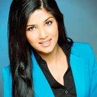 Jennifer Rasiah
