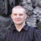 David O'Sullivan