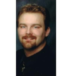 Christopher Myrben M A PsyD ABD Student