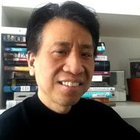 Dennis Woo