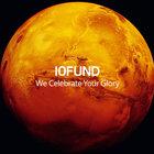 Avatar for 10 Fund