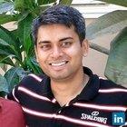 Ashutosh Chouksey