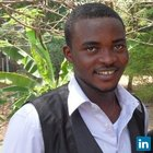 Emmanuel Sogein Daminabo