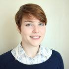 Avatar for Anna Flaherty