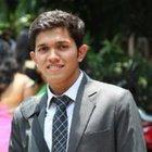 Mayur Mahambrey