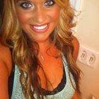 Kristin Sparkles