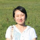 Xuejun Li (Rachel)