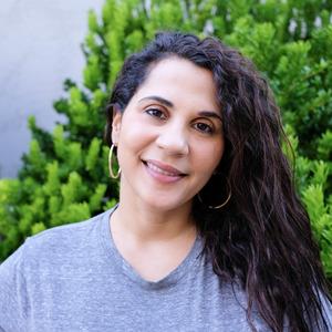 Mariel Vargas
