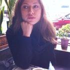 Ksenia Voropaeva