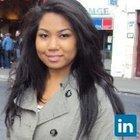 Michelle Austria Fernandez