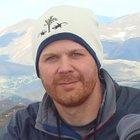 Scott Skinger