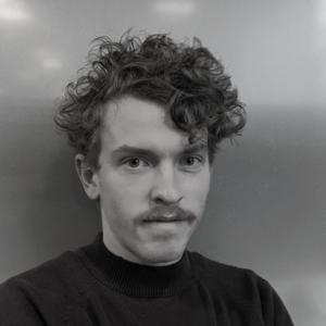 Stefan Kowal