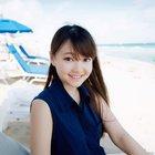 Maggie Peng