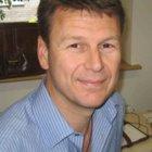 Paul Burmester