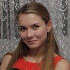 Avatar for Yuliia Soloviova
