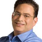 Rami Elkhatib