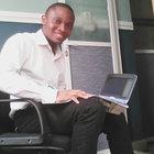 Francis Bestman Isugu