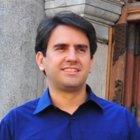 Jose Ramon Alvarez