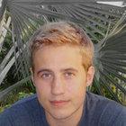 Chris Ingham Brooke