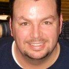 Jonathan Layfield
