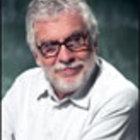 Nolan K Bushnell