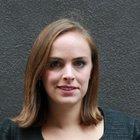 Isabelle Berner