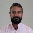 Anush Ramani