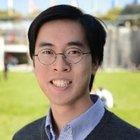Andrew Ninh