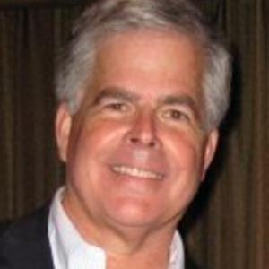 James Bull