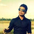 Avatar for Yashas C Shekar